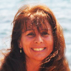 Christa Guntendorfer